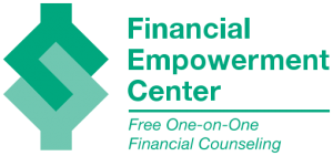 FinancialEmpowermentlogo