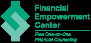 FinancialEmpowermentlogo