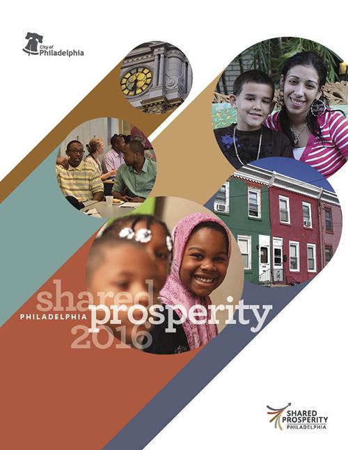 sharedprosperityar_2016_cover
