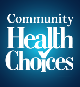 community health choices formulary